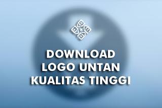 download logo untan