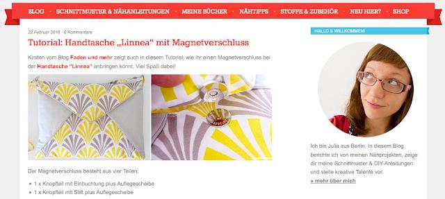 http://www.kreativlaborberlin.de/tutorial-handtasche-linnea-mit-magnetverschluss/