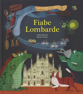 https://www.ibs.it/fiabe-lombarde-ediz-a-colori-libro-carla-saracino/e/9788894858129