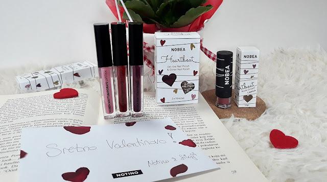 pokloni-za-valentinovo-notino_hr