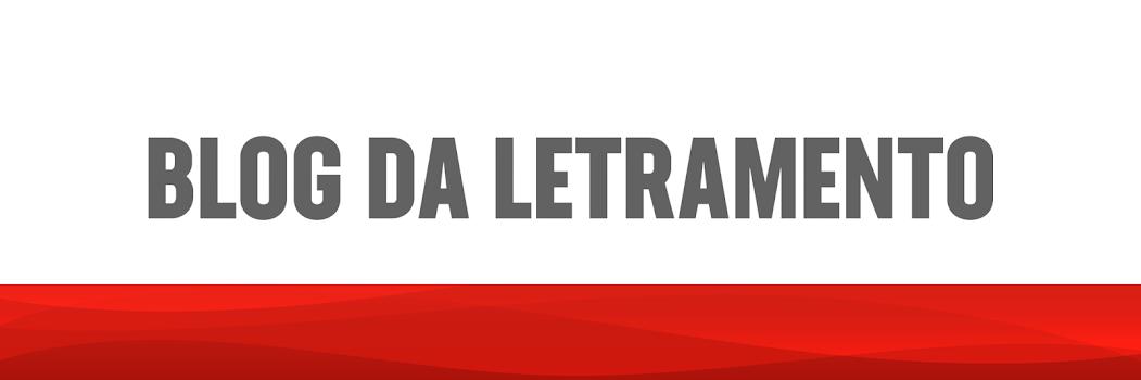 Blog da Letramento