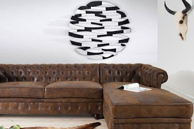www.nabytek-reaction.cz, moderní nábytek, designový nábytek