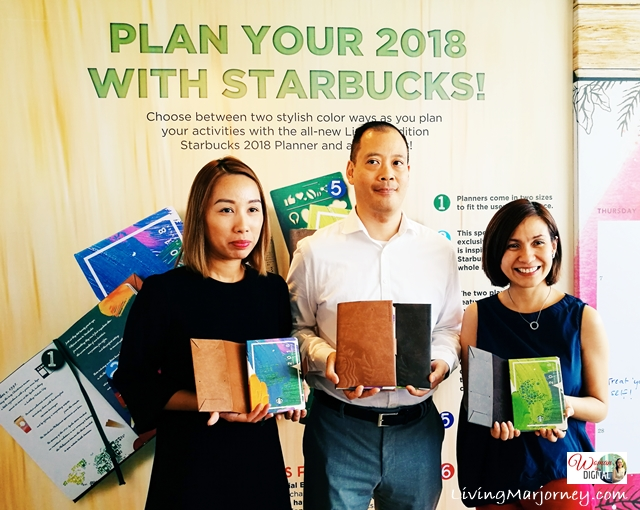 Starbucks-Planners-Design-2018