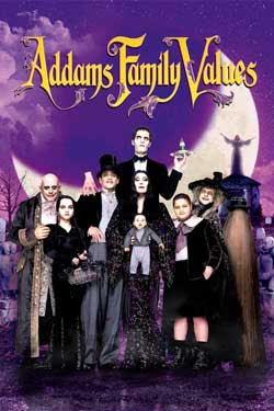 Fast Download The Addams Family Movie Review Mp3 Mp4 Viral
