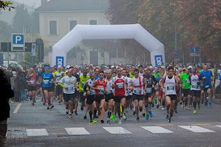 Maratona Calendario 2020.Andocorri