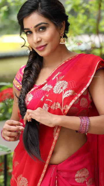 Saree Navel Photos, hot navel pics, navel images, navel photos