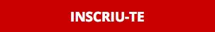 Enllaç inscripcions: http://inscripcions.feec.cat/index.php?arxiu=fitxa_esdeveniment&id_esdeveniment=187