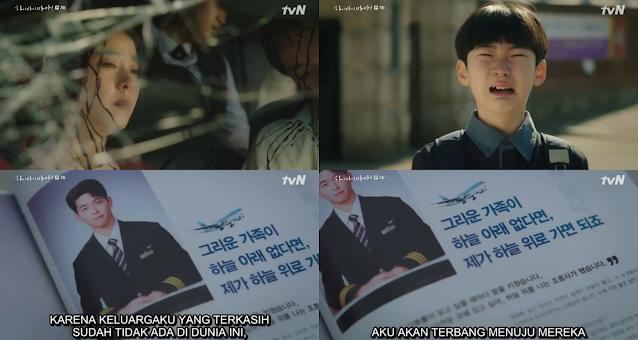 Lee Si Woo as Jang Pil Seung