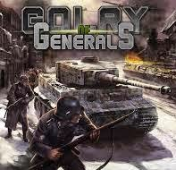 Download Glory of Generals HD Mod Apk v1.2.0