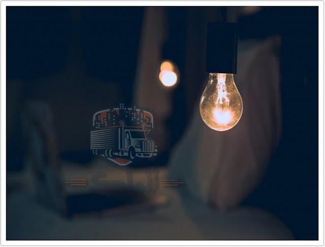 مصباح مناسب لكل مرحلة من حياتك