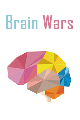 Brain Wars Mod Apk Download