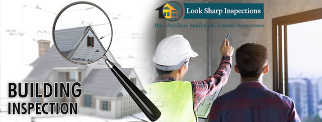 Why You Should Hire Building Inspection Company To Sell Property?