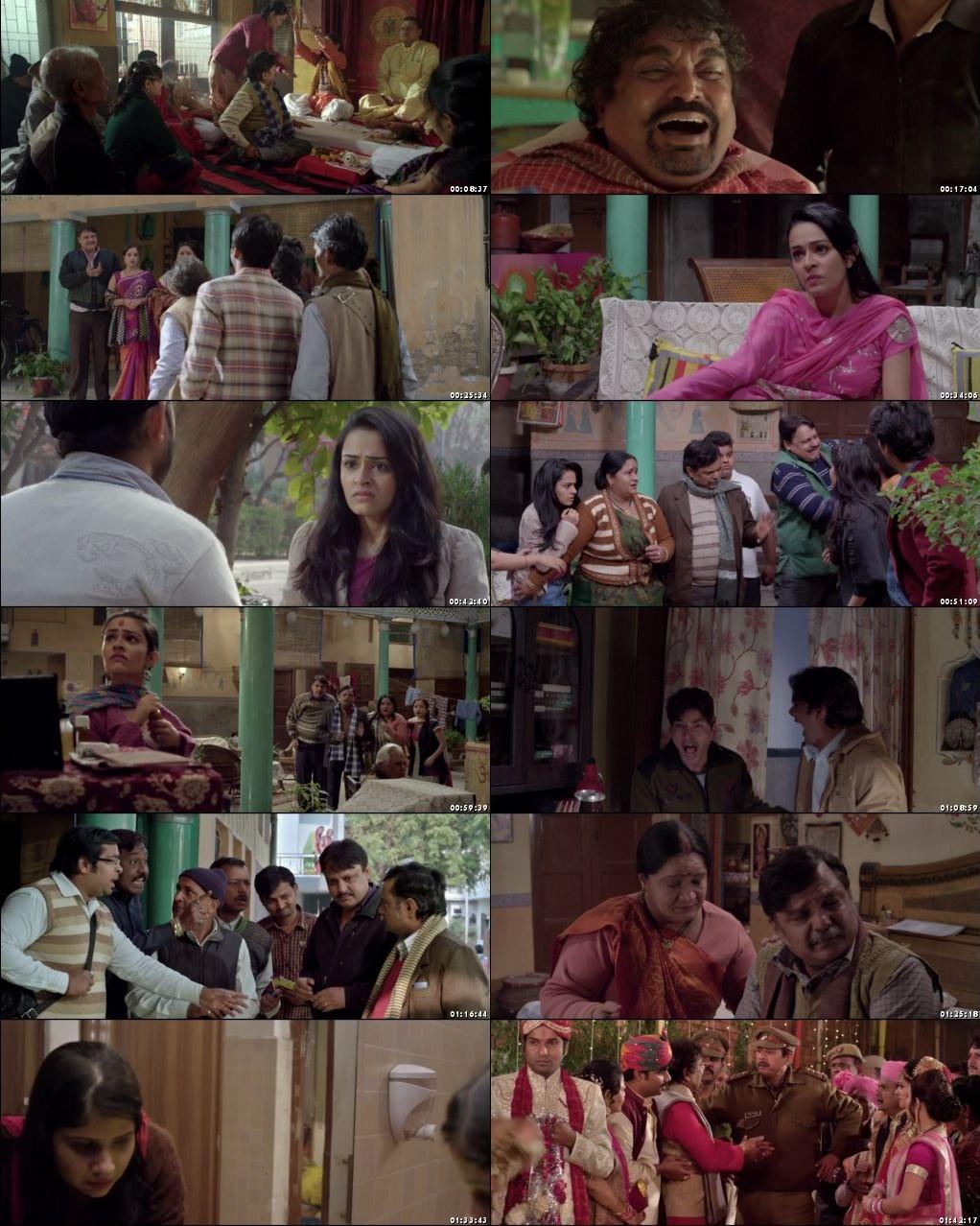Yahan Sabhi Gyani Hain 2020 Full Hindi Movie Online Watch
