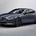 2021 Mazda MAZDA6 Review