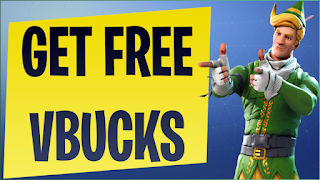 Free V Buck generators 2020 | How do I get free V bucks?