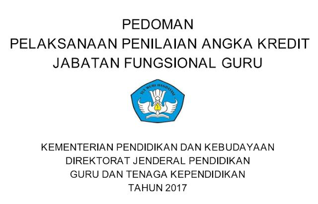 http://www.pendidikansekolah.cf/2017/09/download-angka-kredit-guru-untuk.html