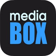 MediaBox HD Adfree apk