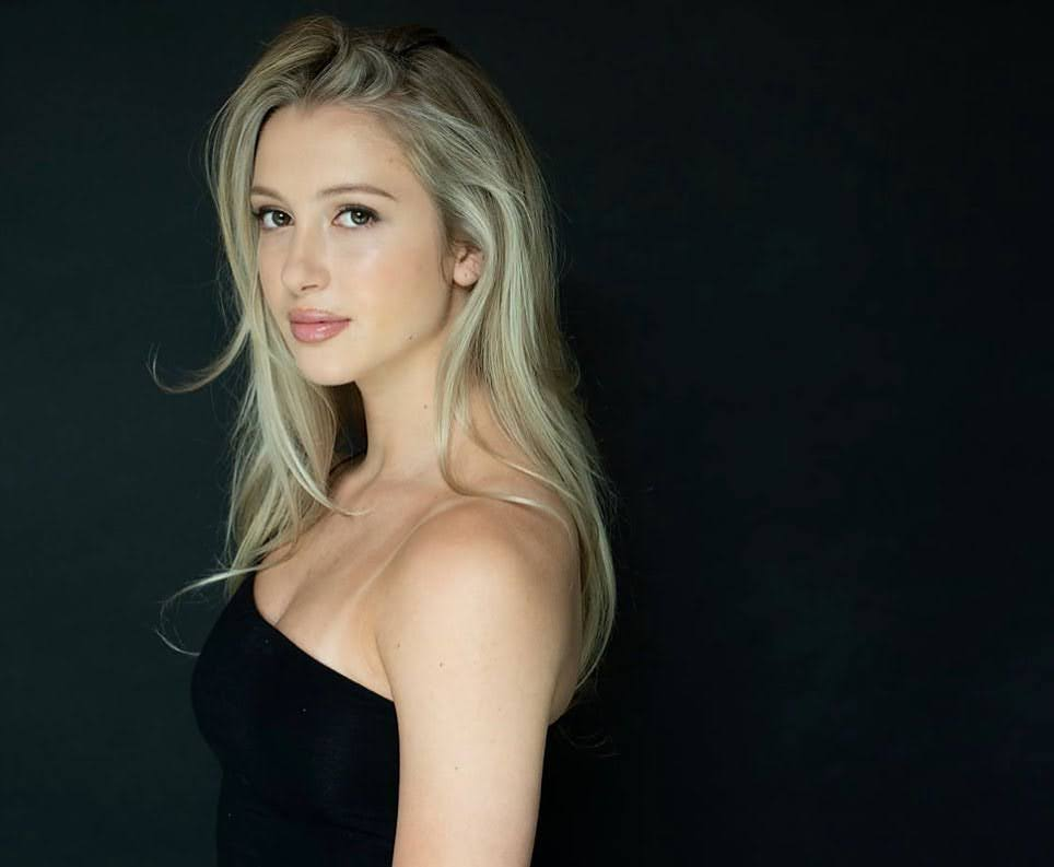 Emily Roman 10