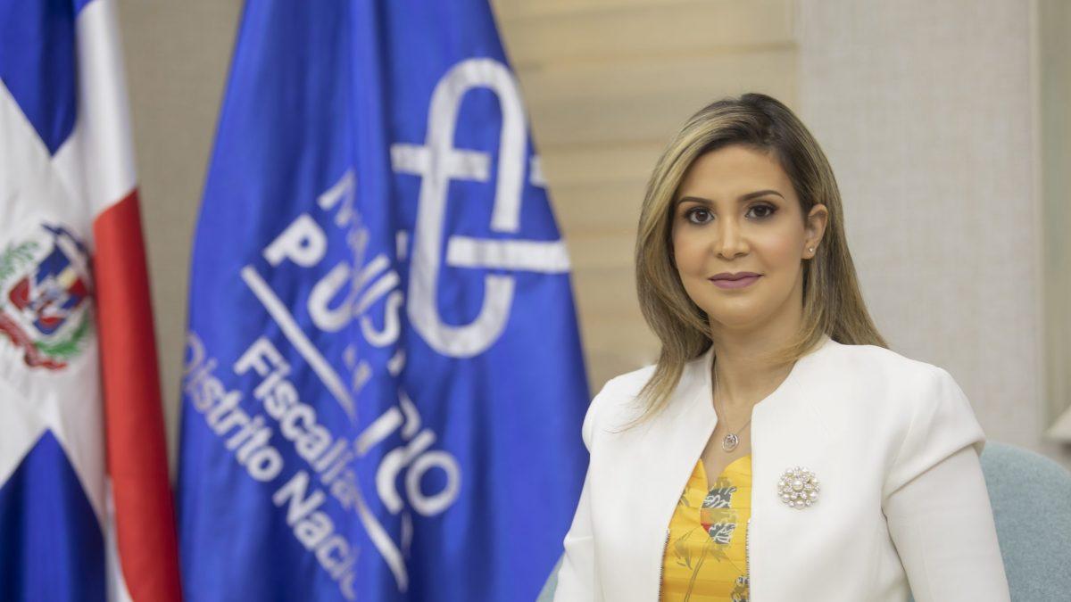 Rosalba Ramos