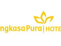 Lowongan Kerja Angkasa Pura Hotels