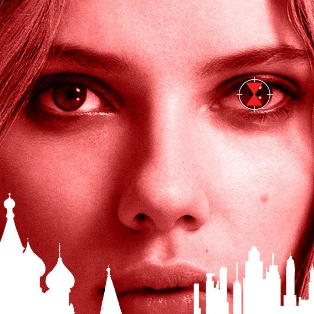 Black Widow : スカーレット・ジョハンソンとフローレンス・ピュー共演のマーベルの戦うヒロイン映画「ブラック・ウィドウ」が、新年2020年のお正月に特別映像をリリースすることを発表 ! !