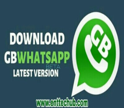 Download GBWhatsApp BETA v7 35 Anti-Ban For Android Devices