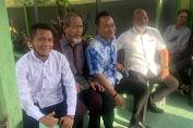 Majelis Hakim Putus Bebas Perkara Mantan Rektor UHO Prof. Usman Rianse, Kasasi Law Firm Ucap Rasa Syukur