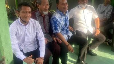 Kasasi Law Firm Ucap Rasa Syukur Usai Majelis Hakim Putus Bebas Mantan Rektor UHO karena Tak Terbukti Bersalah