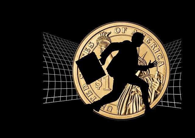 Imposto de Renda: é preciso declarar investimentos?