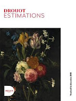 catalogue.gazette-drouot.com/pdf/58/94904/catadrouot_20181214_bd.pdf?id=94904&cp=58