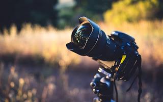 Tips Dan Teknik Fotografi Model Untuk Mendapatkan Hasil Maksimal