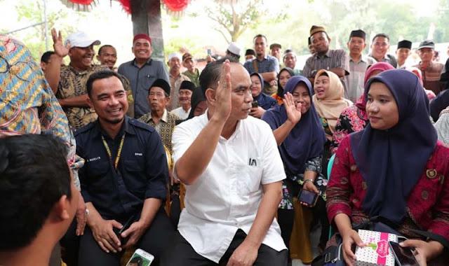 Wamendes Budi Arie Dijadwalkan Hadiri Panen Perdana Cengkeh Koperasi KP-M90 FTUI di Bogor