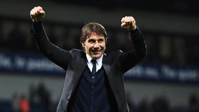 Alasan Pelatih Italia Sukses di Premier League