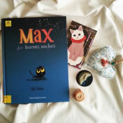 max-dice-buenas-noches
