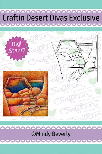 http://craftindesertdivas.com/mine-digital-stamp/?aff=7