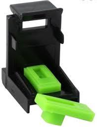 Mengatasi Tinta Printer Tidak Mengalir Ke Cartridge
