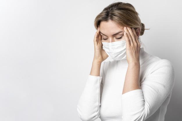 Tips Mengenali Gejala, Penyebab dan Cara Mengobati Virus Corona