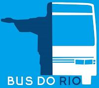 www.instagram.com/busdorio