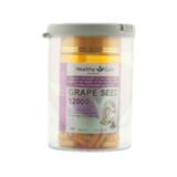 防盜保護盒(圓形)-藥品、健康食品,SH-021D