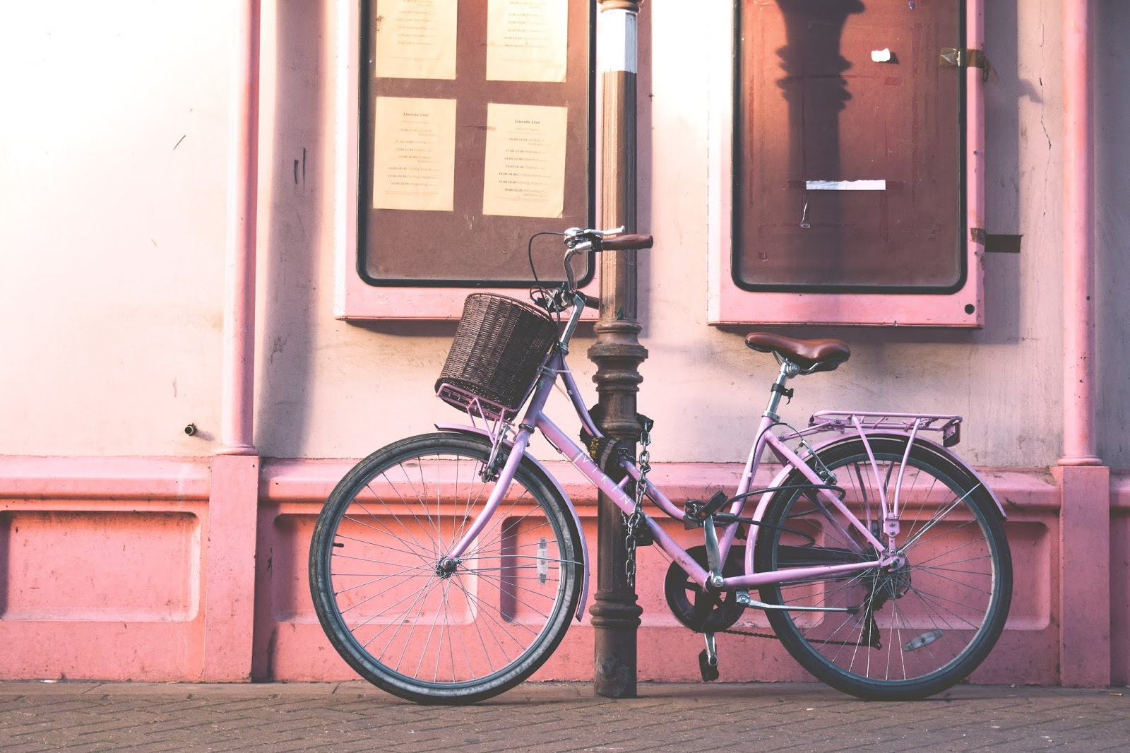 hd wallpapers bicycles - backgrounds pic