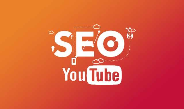 Algoritma SEO Youtube : Penentu Video Masuk Trending