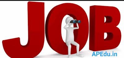 WCL Recruitment 2021 - 965 Surveyor/Operator Posts Apply Online