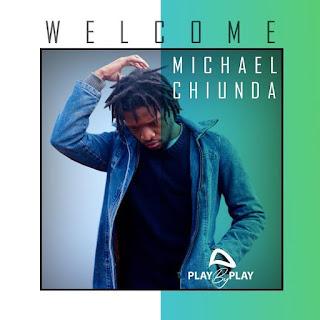 Michael Chiunda