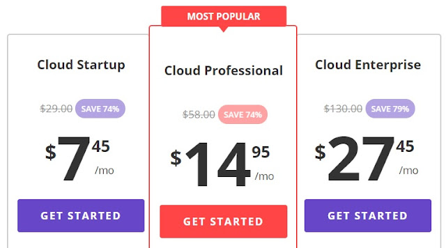 Hostinger Web Hosting Review: Plans, Price and Features