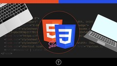 modern-html-css-from-the-beginning
