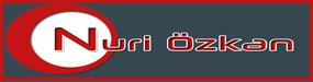 Yeni Logom Nasıl Olmuş?