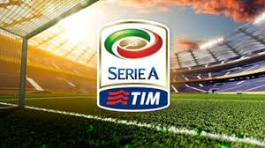 Prediksi Liga Italia Serie A Sampdoria vs Spal 1 Oktober 2018 Pukul 01.30 WIB