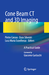 Cone Beam CT and 3D Imaging A Practical Guide