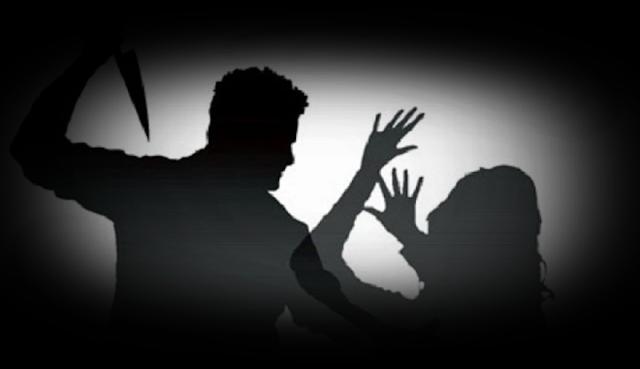 Anak Gadisnya Diperkosa Lalu Dibunuh 4 Pemuda Yang Ternyata Suruhan Ibu Tirinya