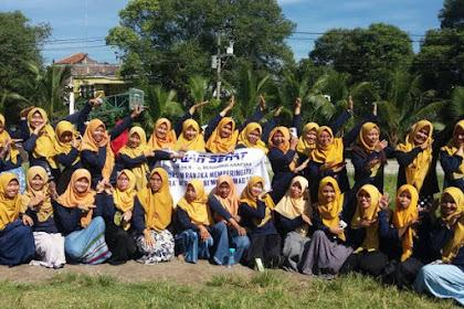 6 Pondok Pesantren Terbaik, Terbesar Di Bantul Yogyakarta
